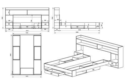 krevati-ksilino-140x200-rafia-sirtaria-sonoma-7048-2