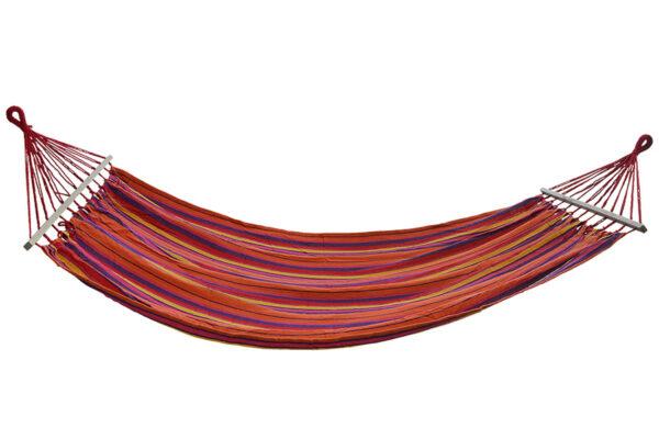 aiora-ifasmatini-rige-portokali-mple-100x200-ksilo-53328009