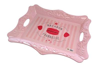 diskos-plastikos-skalistos-37x46,5x7,5cm-roz-macaron-18329046