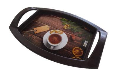 diskos-xerakia-plastikos-32x44,5x8cm-kafe-tsai-18329044