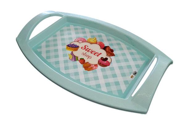diskos-xerakia-plastikos-32x44,5x8cm-veraman-sweet-shop-18329044
