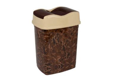 kados-plastikos-15lit-double-click-kapaki-mpez-kafe-marmaro-18343049