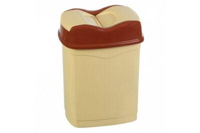 kados-plastikos-25lit-double-click-kapaki-mpez-kafe-18343050