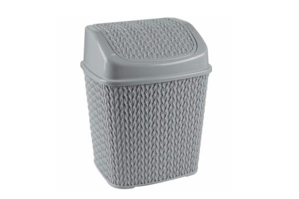 kados-plastikos-6,5lit-clik-kapaki-plekto-gkri-18343045