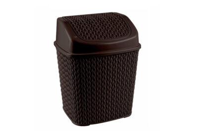 kados-plastikos-6,5lit-clik-kapaki-plekto-kafe-18343047