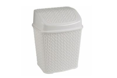 kados-plastikos-6,5lit-clik-kapaki-plekto-lefko-18343046