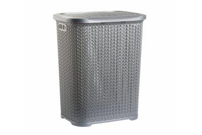 kalathi-apliton-plastiko-55lit-alisida-gkri-18343043