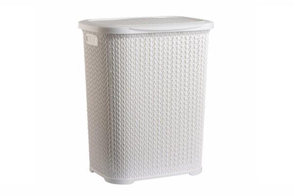 kalathi-apliton-plastiko-55lit-alisida-lefko-18343044