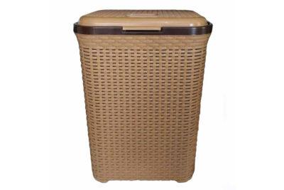 kalathi-apliton-plastiko-55lit-mpez-rattan-18329006