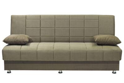 kanapes-krevati-3thesios-190x70-ifasma-kafe-braga-14352002-2