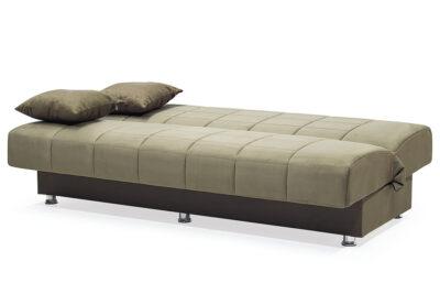 kanapes-krevati-3thesios-190x70-ifasma-kafe-braga-14352002-4