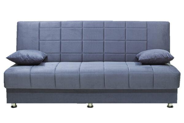 kanapes-krevati-3thesios-190x70-ifasma-sapio-milo-braga-14352001-2