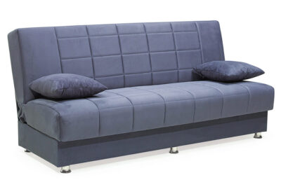 kanapes-krevati-3thesios-190x70-ifasma-sapio-milo-braga-14352001