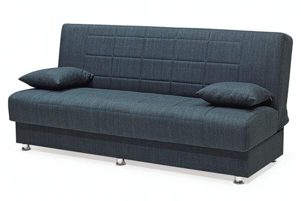 kanapes-krevati-3thesios-ifasma-gkri-braga-14352000-3