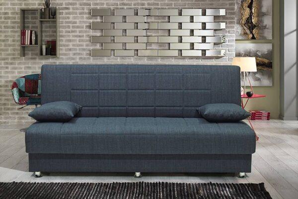 kanapes-krevati-3thesios-ifasma-gkri-braga-14352000