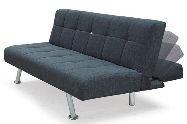 kanapes-krevati-3thesios-ifasma-gkri-xromio-podi-vigo-14352003-10