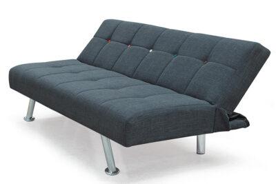kanapes-krevati-3thesios-ifasma-gkri-xromio-podi-vigo-14352003-8