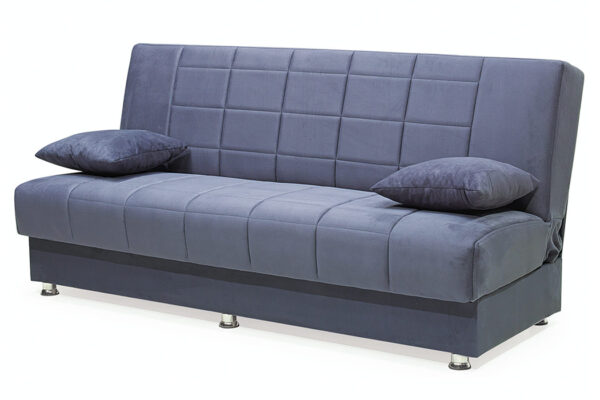 kanapes-krevati-3thesios-ifasma-sapio-milo-braga-14352001-2