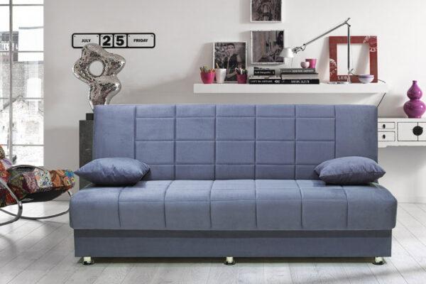 kanapes-krevati-3thesios-ifasma-sapio-milo-braga-14352001