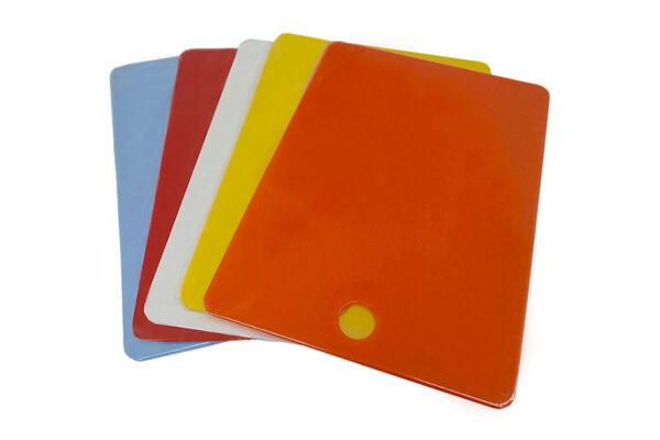 ksilo-kopis-24x34-18329079-2
