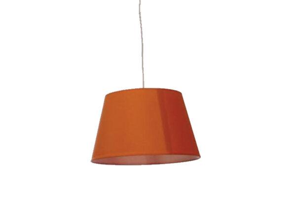 monofoto-kapelo-e27-40w-stroggilo-portokali-27328006