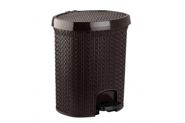 pental-plekto-plastiko-10lit-kafe-kafe-kapaki-18343039