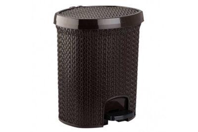 pental-plekto-plastiko-20lit-kafe-kafe-kapaki-18343042