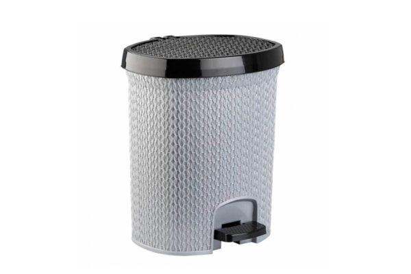 pental-plekto-plastiko-5,5lit-gkri-mavro-kapaki-18343016