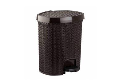 pental-plekto-plastiko-5,5lit-kafe-kafe-kapaki-18343017