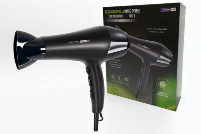 pistolaki-mallion-2000-2400w-ionic-prime-23328015-2