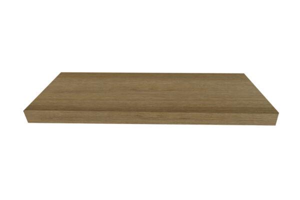 rafi-toixou-60x23,5x3,8-oak-12328002