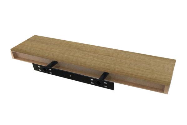 rafi-toixou-80x23,5x3,8-oak-12328003-2