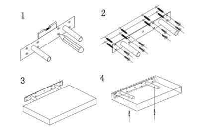 rafi-toixou-80x23,5x3,8-oak-12328003-4