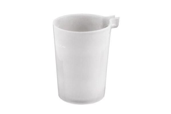sidero-atmou-2400w-keramiki-estia-ceramictop-23328009-code-874918-3