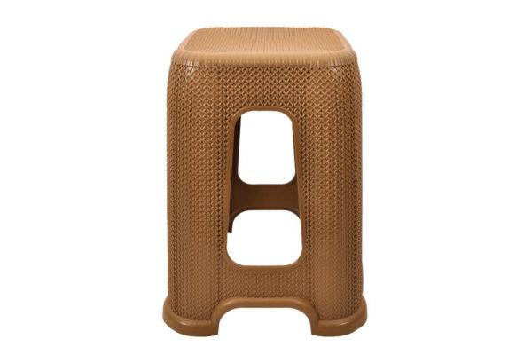 skampo-plastiko-36x36x45-mpez-alisida-16329005
