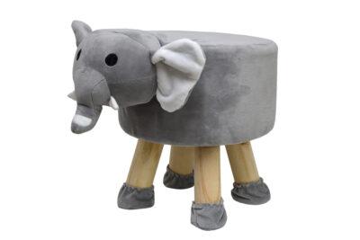 skampo-pouf-28x30-elefantas-ksilina-podia-14328008