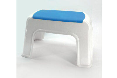 skampo-skalaki-plastiko-32x22x20-mple