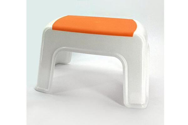 skampo-skalaki-plastiko-32x22x20-portokali