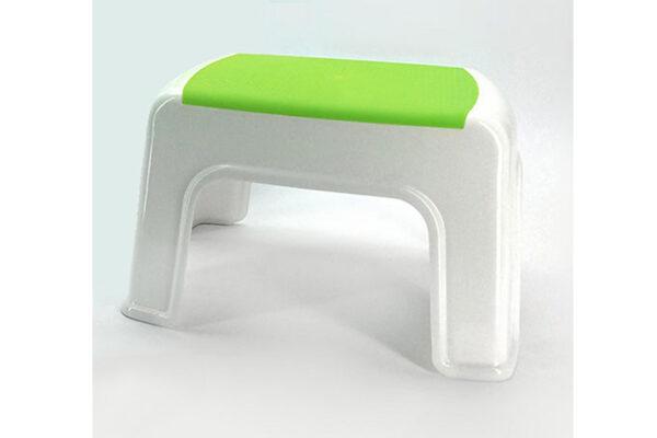 skampo-skalaki-plastiko-32x22x20-prasino