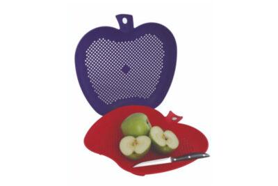 straggistiri-pollaplon-xriseon-apple-18329023-2