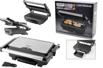 tostiera-santouitsiera-grill-1500w-dictrolux-23328012-2