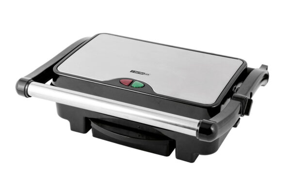 tostiera-santouitsiera-grill-1500w-dictrolux-23328012-code-878401-2