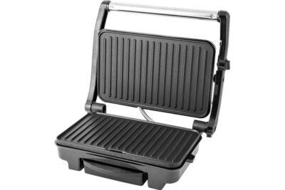 tostiera-santouitsiera-grill-1500w-dictrolux-23328012-code-878401-3