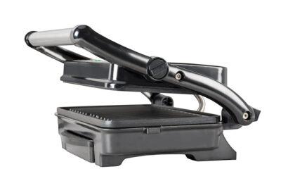 tostiera-santouitsiera-grill-1500w-dictrolux-23328012-code-878401-4