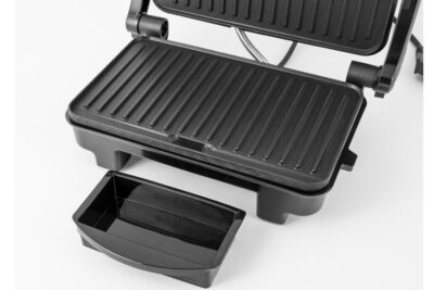 tostiera-santouitsiera-grill-1500w-dictrolux-23328012-code-878401-6