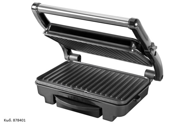 tostiera-santouitsiera-grill-1500w-dictrolux-23328012-code-878401