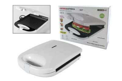 tostiera-tost-santouits-1200w-lefko-23328005-2
