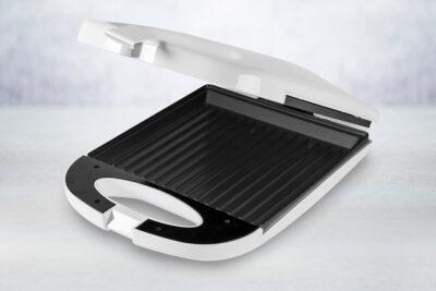 tostiera-tost-santouits-1200w-lefko-23328005-code-878400-2