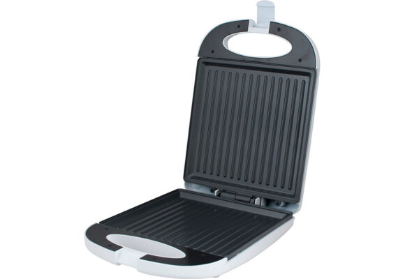 tostiera-tost-santouits-1200w-lefko-23328005-code-878400-3
