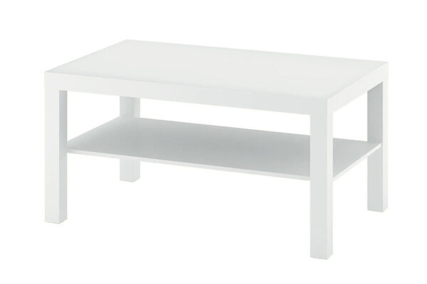 trapezi-saloniou-rafi-90x50x45-ksilino-lefko